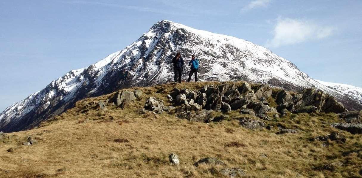 Campsites Near Mount Snowdon 60 Camping Sites Near Snowdon