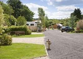 Salisbury campsites   Best camping in Salisbury, Wiltshire