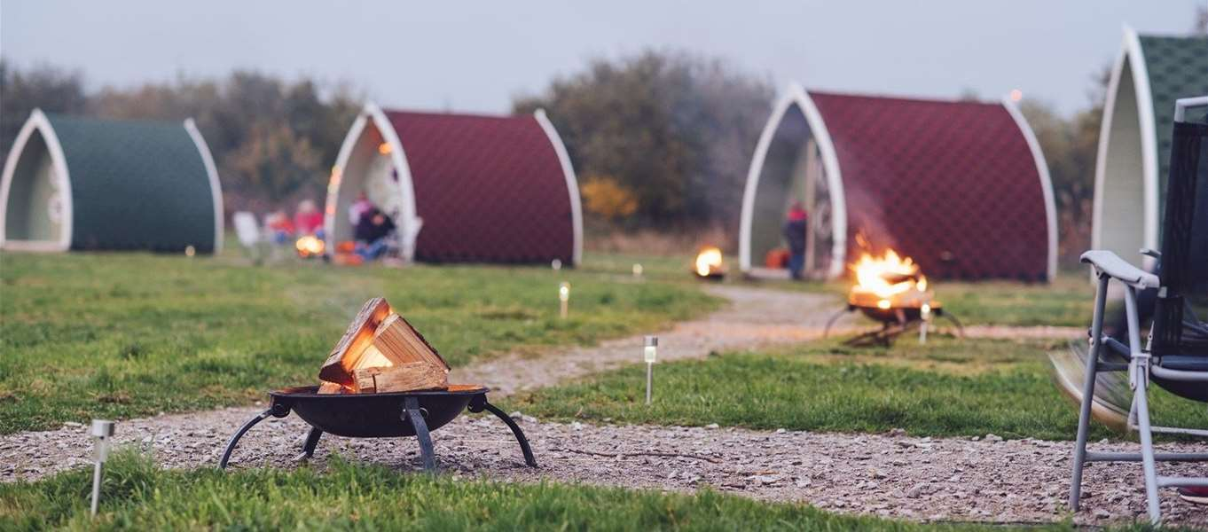 Gling Yurt Tipi Bell Tent And Dome Sites In Scotland & Ready Tent Holidays Uk - Best Tent 2018