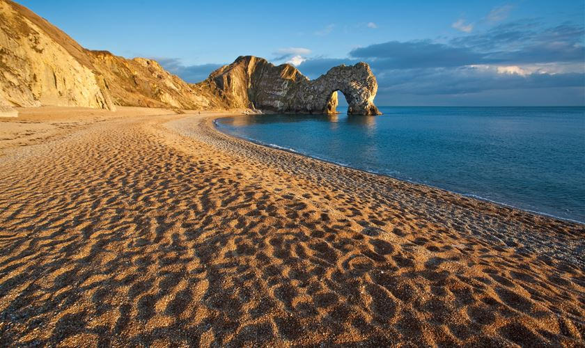Durdle Door beach : dirdle door - pezcame.com