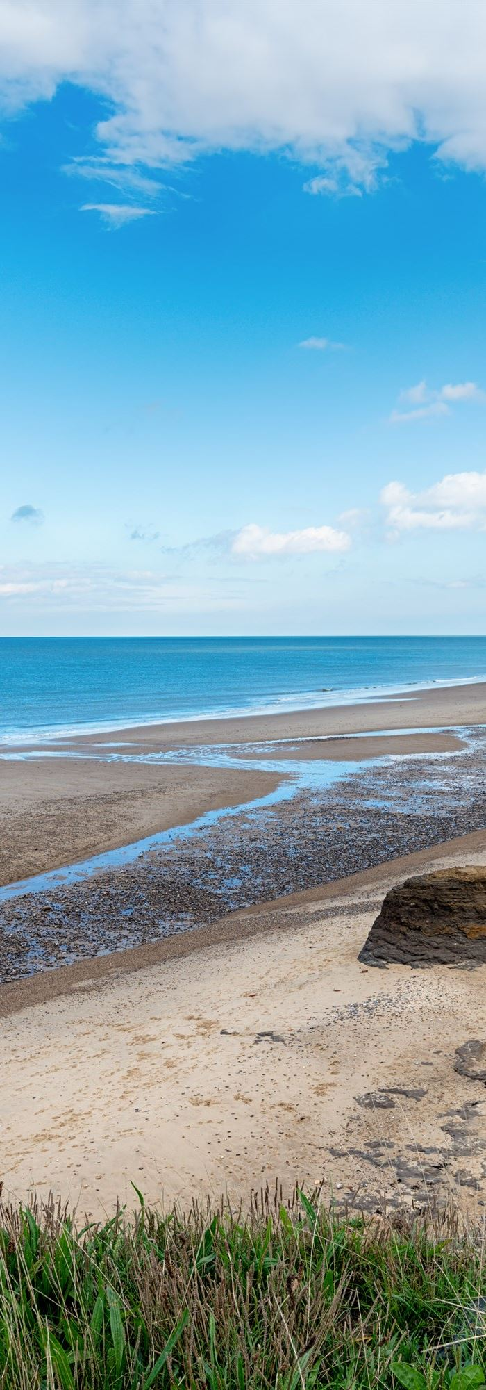 Campsites with swimming pools on the norfolk coast - Campsites in norfolk with swimming pool ...